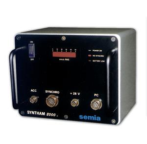 Syntham2000_SEMIA