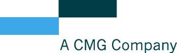 CMGlogo_BleuSemiaFondBlanc